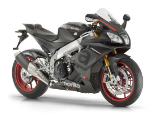01 rsv4_rr_ascari black__34dx_web