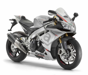 03 rsv4_rr_bucine grey_34dx_web