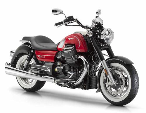 06 Moto Guzzi_eldorado_34dx_rosso_web