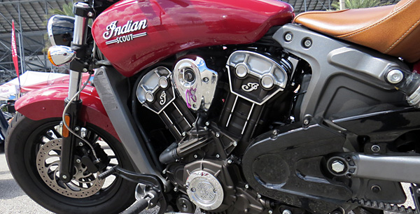 indian_scout_04