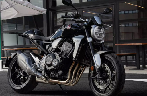 passionmoto le magazine web moto le magazine web de la moto. Black Bedroom Furniture Sets. Home Design Ideas