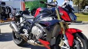 Essai Bmw S1000r 2018 Passionmoto Le Magazine Web Moto